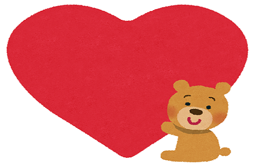 heart_bearthum.png